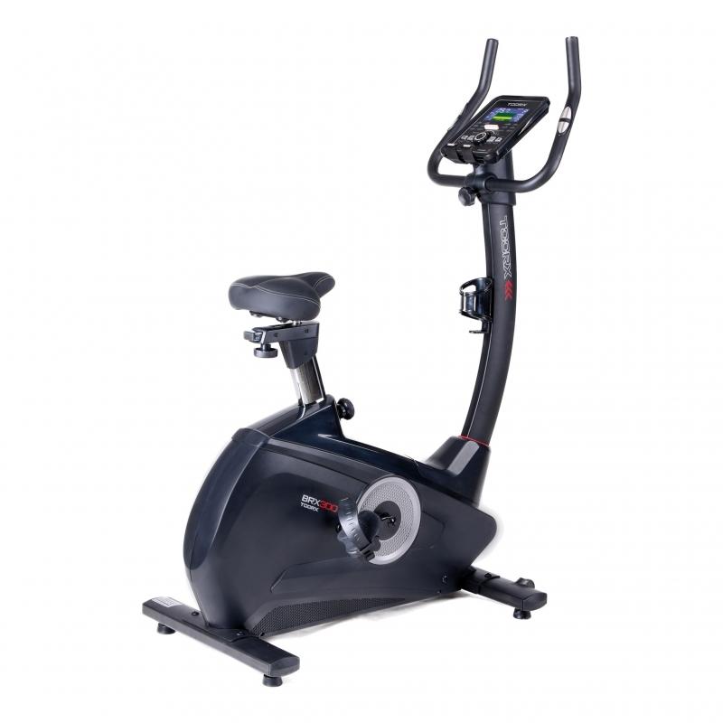 Bicicleta Fitness De Exercitii Toorx Brx 300