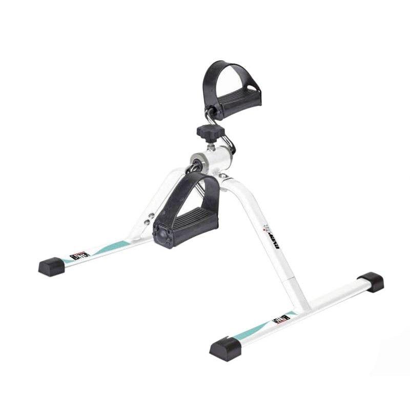 Bicicleta Exercitii Recuperare Toorx Alb
