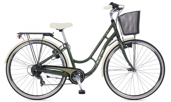Bicicleta Citylife 700c