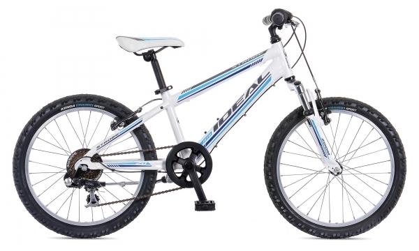 Bicicleta Strobe 20