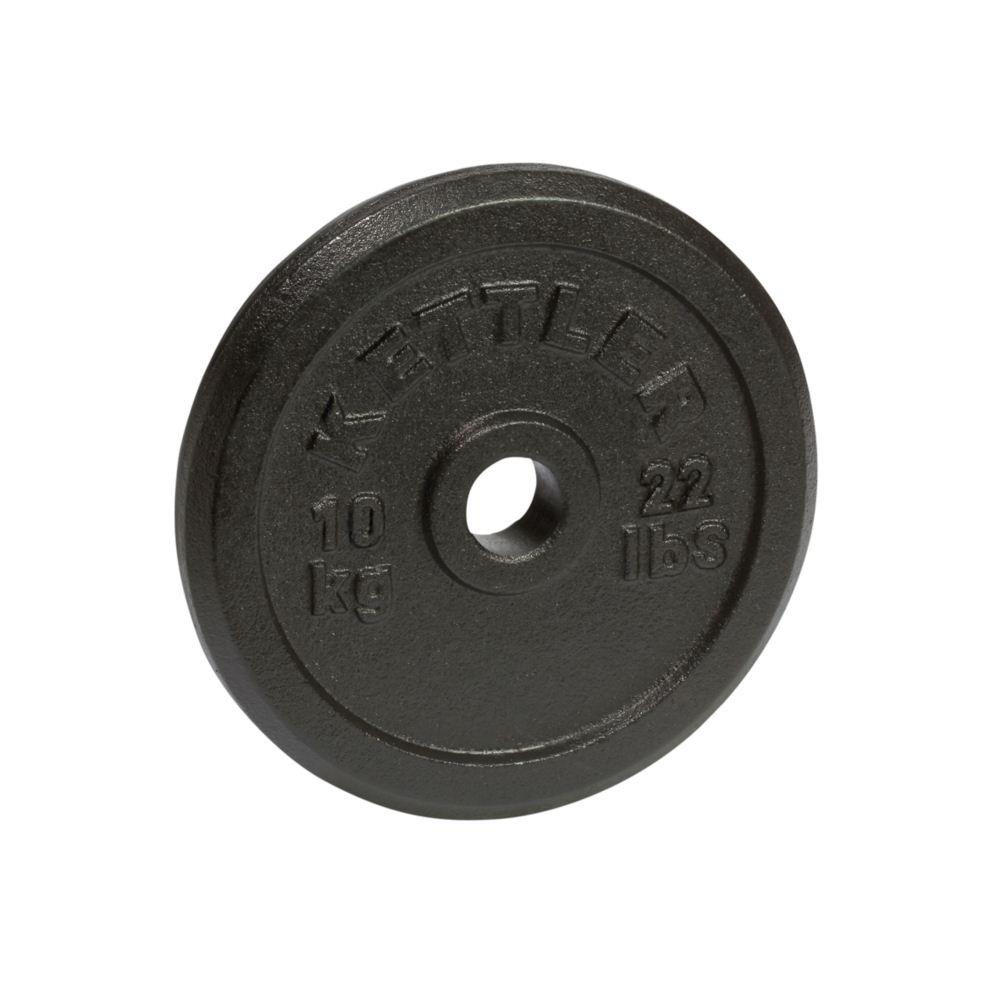 Disc Greutate 1,25 Kg