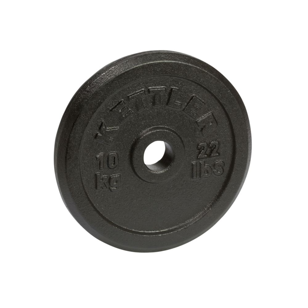 Disc Greutate 5,0 Kg