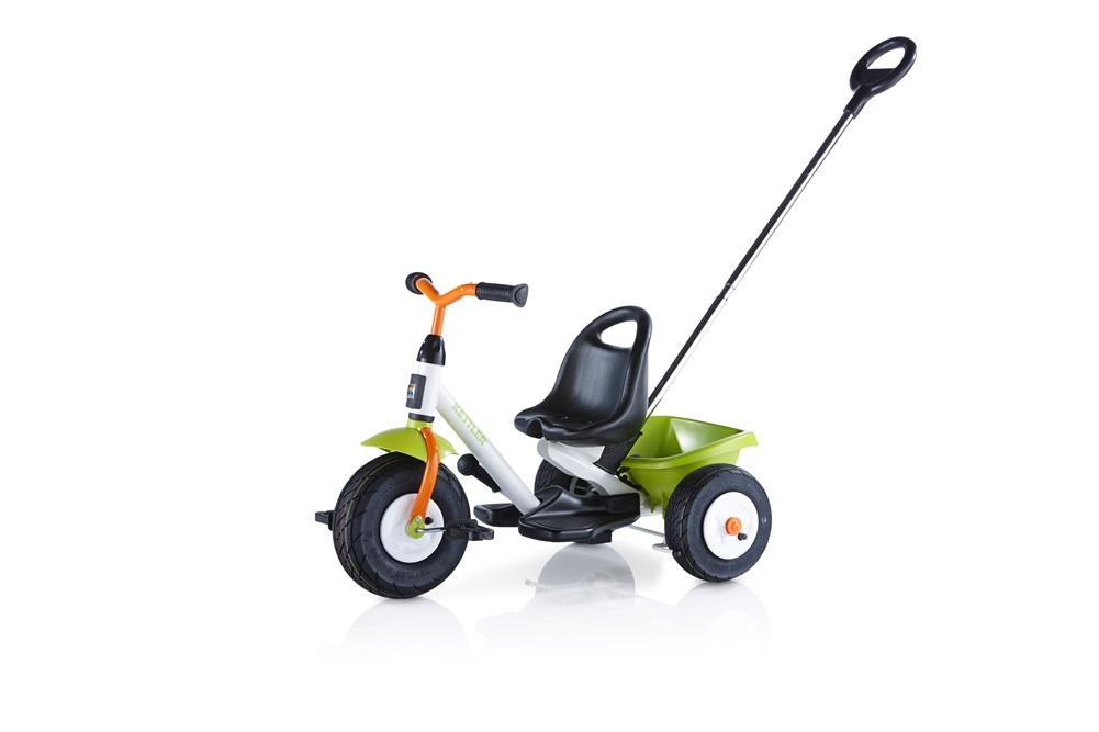 Tricicleta Startrike Air-resigilata