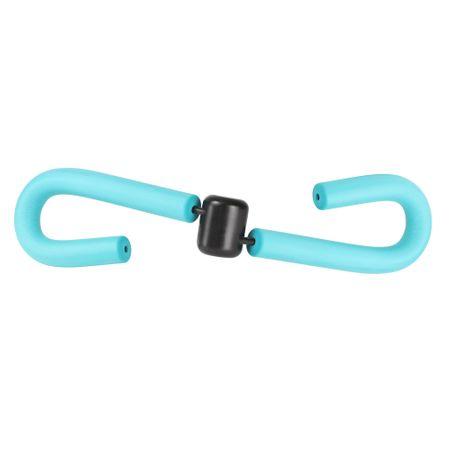Dispozitiv Tonifiere Pentru Pilates Si Aerobic, Albastru