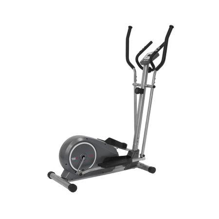 Bicicleta Eliptica Toorx Erx-65