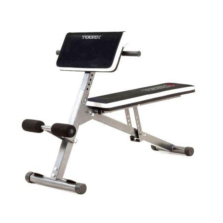 Banca Multifunctionala Fitness Toorx Multi Fit Wbx 40