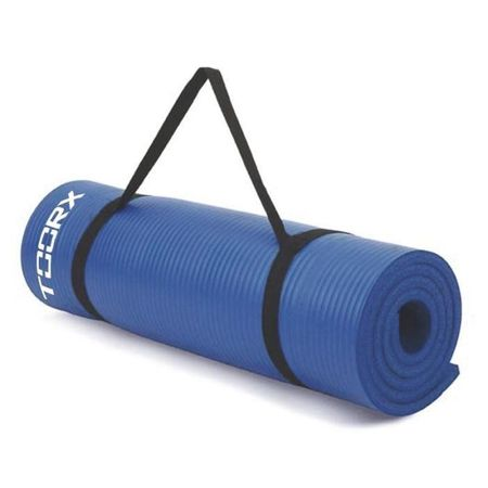 Saltea Fitness Roll-up Toorx