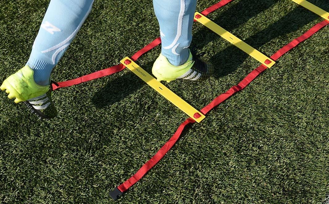 Scara antrenament YakimaSport 8 m