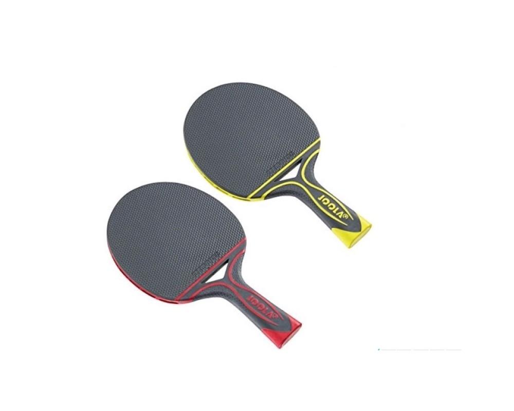 Set palete tenis de masaJoola AllWeather