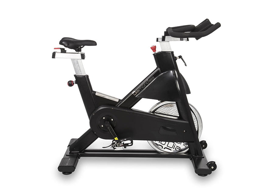 Bicicleta Indoor Cycling Jk Diamond S53