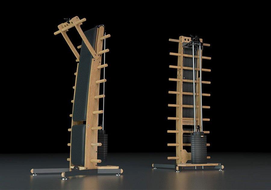 Aparat Multifunctional Nohrd Weight Works