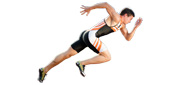 Echipament Atletism