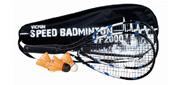 Echipament Badminton/Speedminton