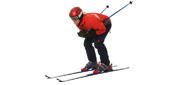 Echipament Ski