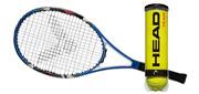 Echipament Tenis de camp